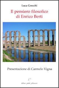 Cp_197 ISBN