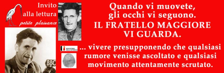 George Orwell001