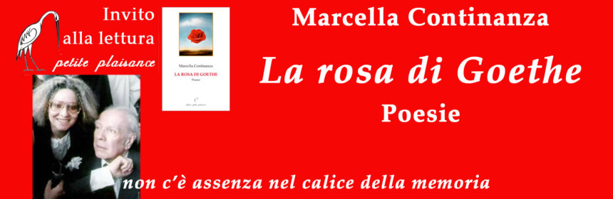 Marcella Continanza 001