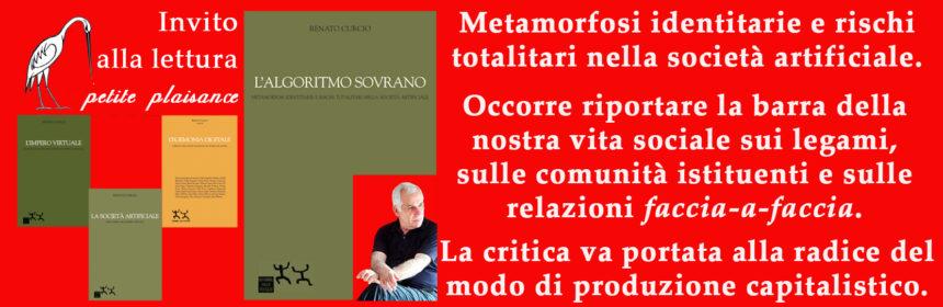 Renato Curcio 015