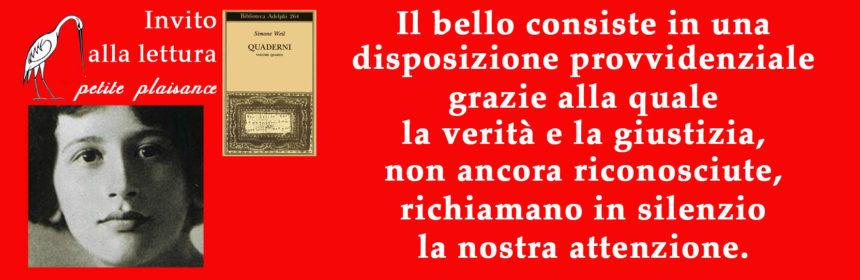Simone Weil 020
