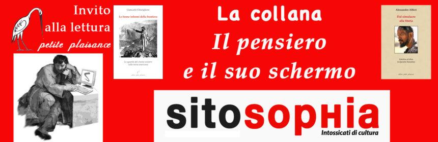 Sitosophia 01