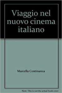 Viaggio nel nuovo cinema italiano