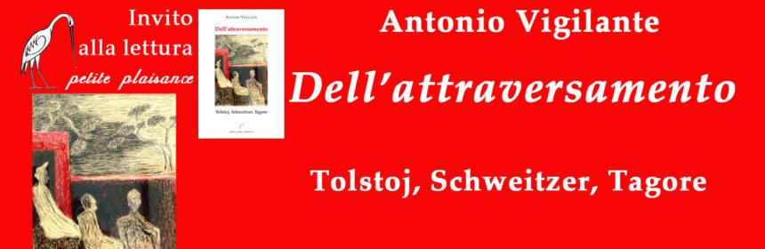 Vigilante Antonio 001
