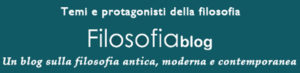 filosofiablog02