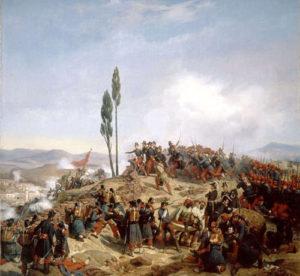 14 giugno 1830, inizia la colonizzazione dell'Algeria