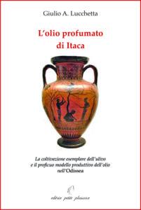 313 ISBN
