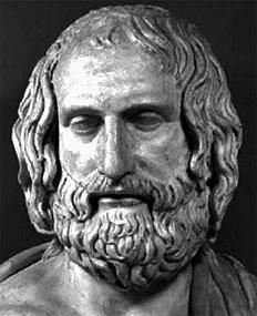 Euripide-1