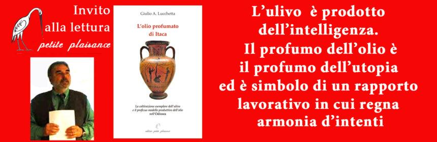 Giulio Lucchetta 002