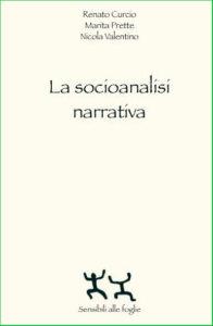 La socioanalisi narrativa