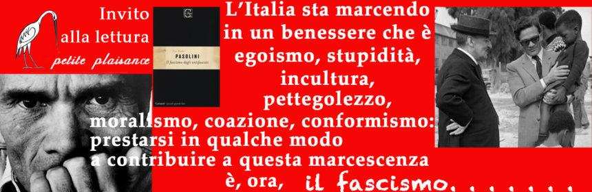 Pier Paolo Pasolini 51