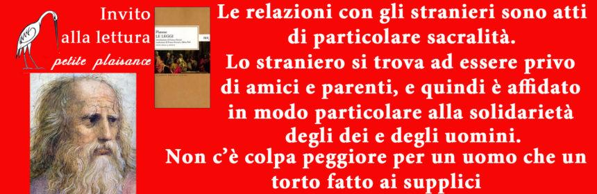 Platone 002