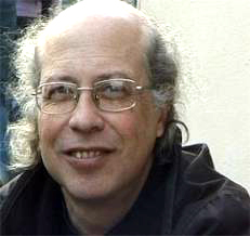Sadri Khiari