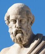 statua-di-platone copia
