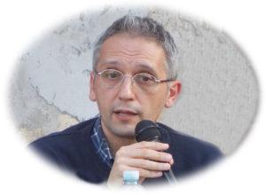 Luca Grecchi