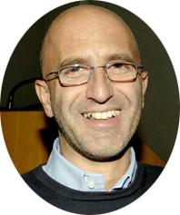 Lorenzo Varaldo