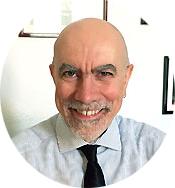 Alberto Biuso