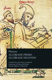 Alcibiade I e II