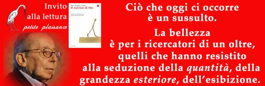 Angelo Casati 001