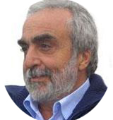 Carmine Fiorillo