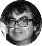 Giovanni Carosotti
