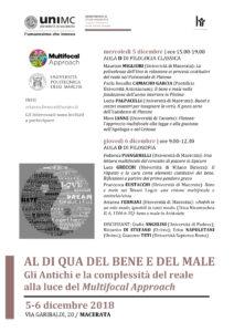 Locandina-Al-di-qua-del-bene-e-del-male-5-6-dicembre-2018-1