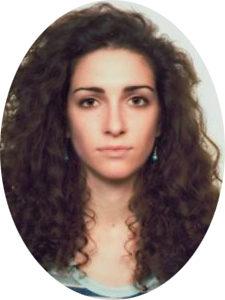 Lucrezia Fava