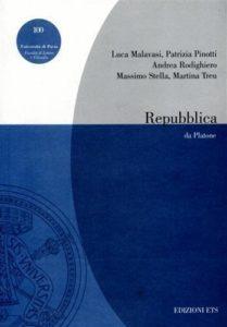 Repubblica. Da Platone