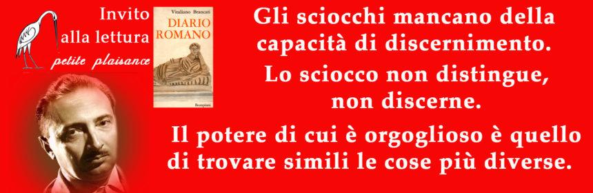 Vitaliano Brancati 01