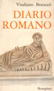 diario-romano