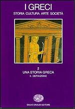 einaudi_greci2iipicc