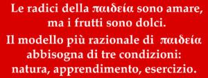 scritta aristo01