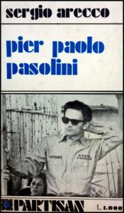 1972_Pier Paolo Pasolini