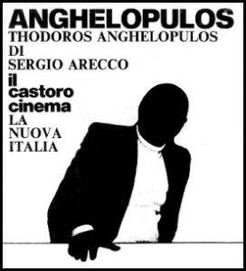 Thodoros Anghelopulos0