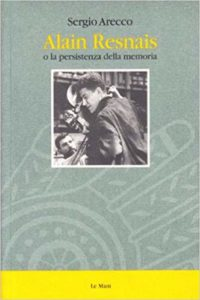 1997_Alain Resnais