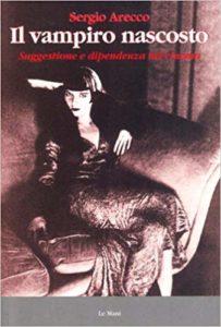 2003_Il vampiro nascosto