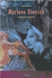 2005_Marlene Dietrich