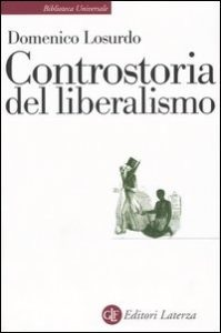 2006 - Controstoria derl liberalismo