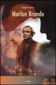 2007_Marlon Brando