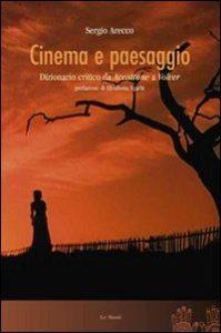 2009_Cinema e paesaggio