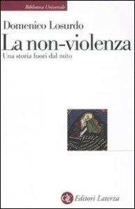 2010 La non-violenza