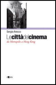 2010_Le città del cinema