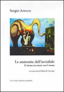 2013_Le anatomie dell'invisibile