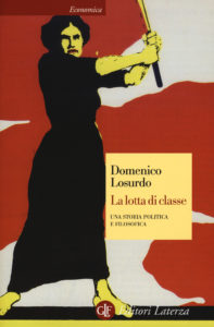 2015 - La lotta di classe