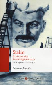 2015 - Stalin