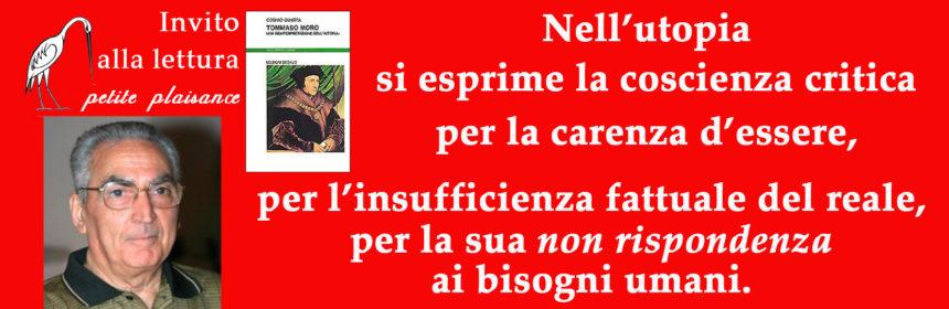 Cosimo Quarta 006