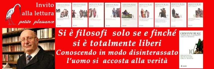 Giovanni Reale 001