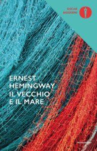 Il vecchio e il mare, Mondadori, 2016