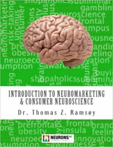 Introduction Neuromarketing & Consumer Neuroscience