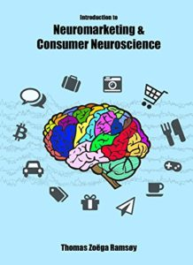 Introduction Neuromarketing & Consumer Neuroscience01